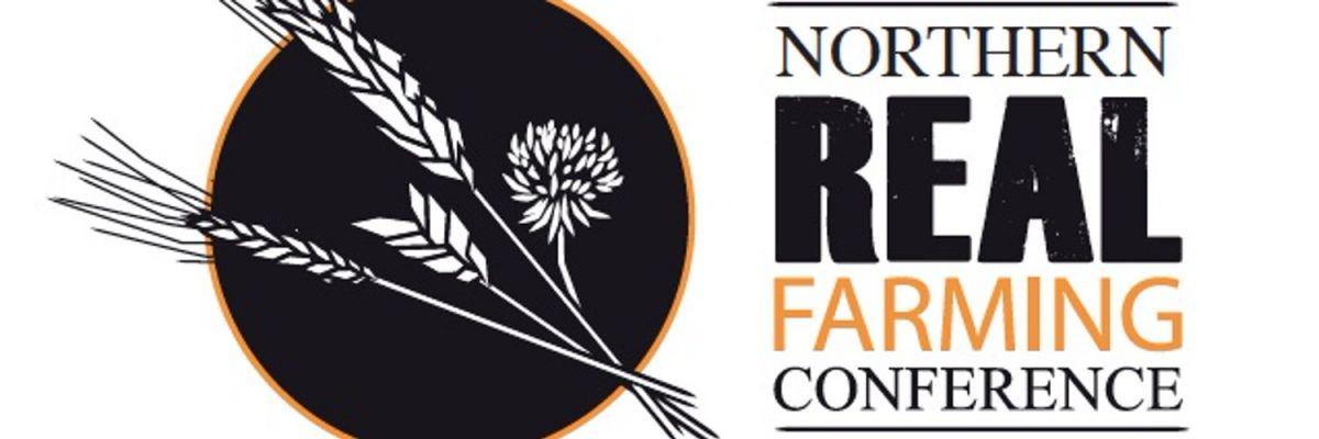 NRFC 2020
