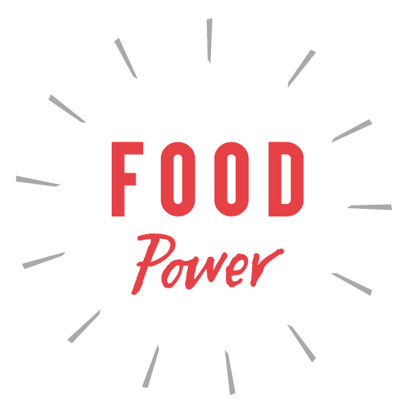 Food Power