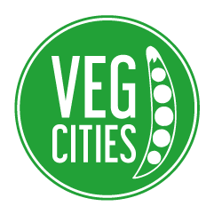 Veg Cities